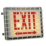 Safety Technology Inc. / STI - STI9640
