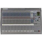 Samson Technologies - L2400
