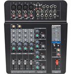 Samson Technologies - SAMXP124