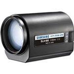Samsung Techwin - SLA880