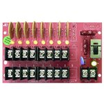 Seco-Larm - PD9PSQ