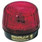 Seco-Larm - SL126QA