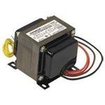 Seco-Larm - STUV16W50Q