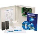 Secura Key - EACCESS5