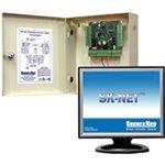 Secura Key - SKNETMLDCS2