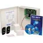 Secura Key - SYSKIT1