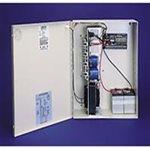 Securitron - BPS1245