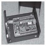 DK26SSXB-Securitron