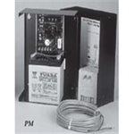 PM241-Securitron