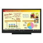 Sharp Professional Display - PNL703B