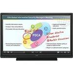 Sharp Professional Display - PNSPCI5W7H