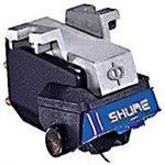 Shure - SLX2SM58G5