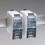 SDN1024480-SolaHD / Gross Automation