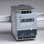 SolaHD / Gross Automation - STV100K274Y