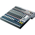 Soundcraft by HARMAN - EFX8