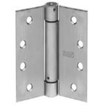 Stanley Security Solutions - 2060R412X412P