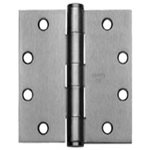 Stanley Security Solutions - CB199NRP5X41232D