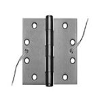CECB17966412X41226D-Stanley Security Solutions