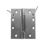 Stanley Security Solutions - CECB1900R54R5X41226D