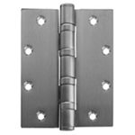 Stanley Security Solutions - FBB168NRP5X41226D