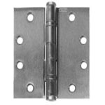 Stanley Security Solutions - FBB179NRP5X41226D