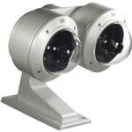 SDHP1806MP-StarDot Technologies