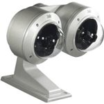 StarDot Technologies - SDHP180HD