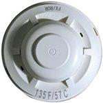 System Sensor - 5621