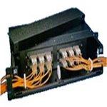 5595422-TE Connectivity