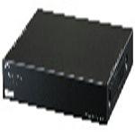 TOA Electronics - N8000RS