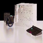 TOA Electronics - VM3240VA