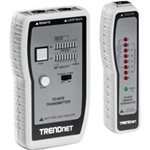 TRENDnet - TCNT2