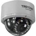 TRENDnet - TVIP262PI