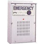 Talk-A-Phone - ETP100MBV