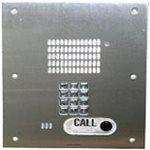 Talk-A-Phone - ETP400KS
