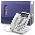 Talk-A-Phone - PBX136