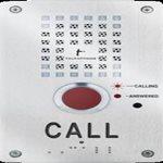 Talk-A-Phone - VOIP200C