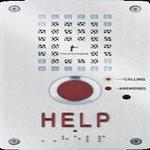 Talk-A-Phone - VOIP200H