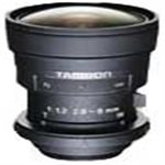 Tamron CCTV - 13VG286TSQ