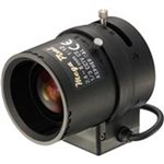 Tamron CCTV - M13VG246