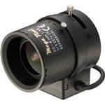 M13VG308-Tamron CCTV