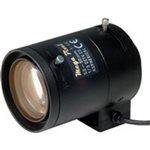 Tamron CCTV - M13VG550