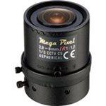 Tamron CCTV - M13VM288IR