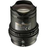 Tamron CCTV - M13VM550