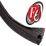 Techflex - F6N025BK