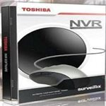 Toshiba Security - SWIP8