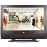 Tote Vision - LCD3200PVM