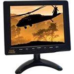 Tote Vision - LCD802V