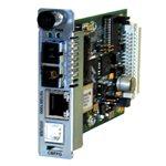 CBFFG1040105-Transition Networks