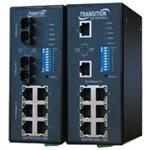 Transition Networks - SISTM1013162LRT